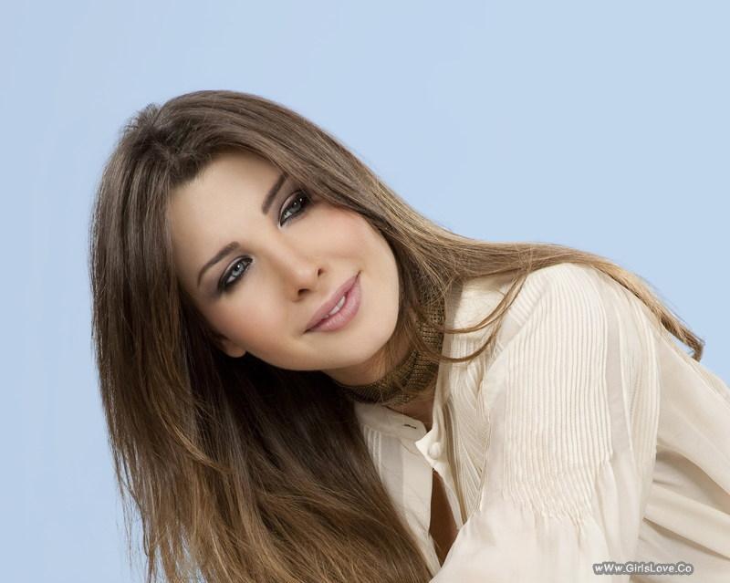 photolovegirl.com13743481159510.jpg