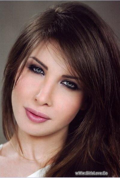 photolovegirl.com13743481160211.jpg