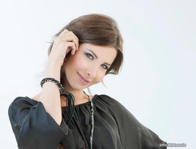 photolovegirl.com13743481160512.jpg