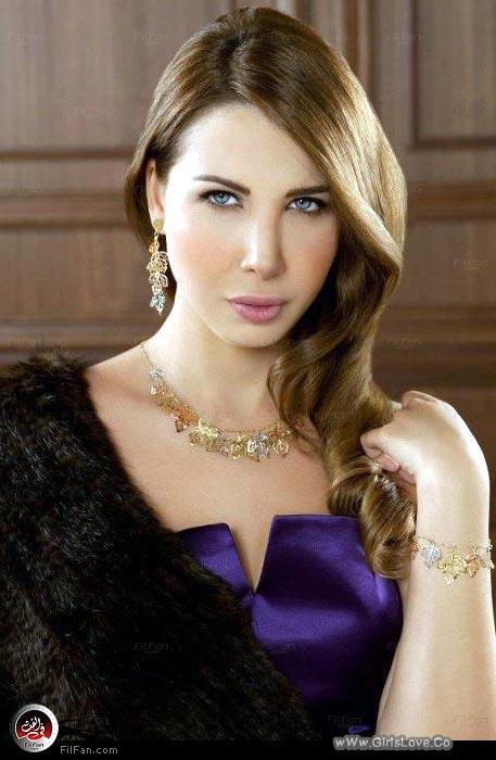 photolovegirl.com1374348447843.jpg