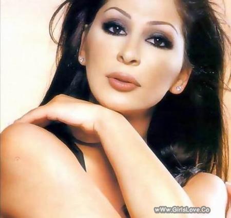 photolovegirl.com1374349244462.jpg