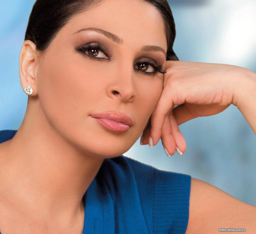 photolovegirl.com13743492451913.jpg
