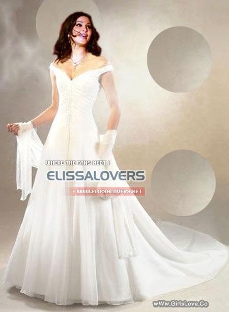 photolovegirl.com1374349808212.jpg