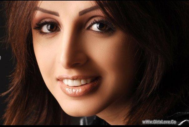 photolovegirl.com1374350250834.jpg