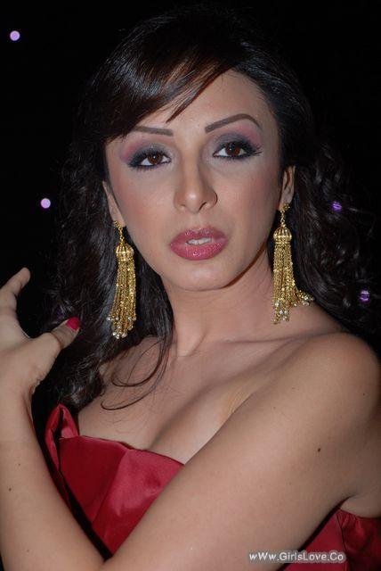 photolovegirl.com13743502511310.jpg