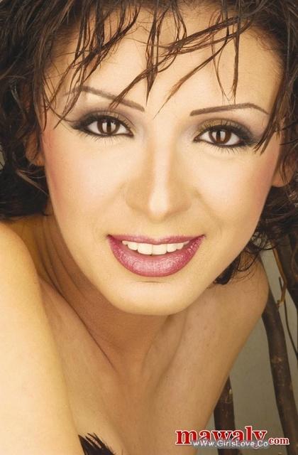 photolovegirl.com13743502512112.jpg