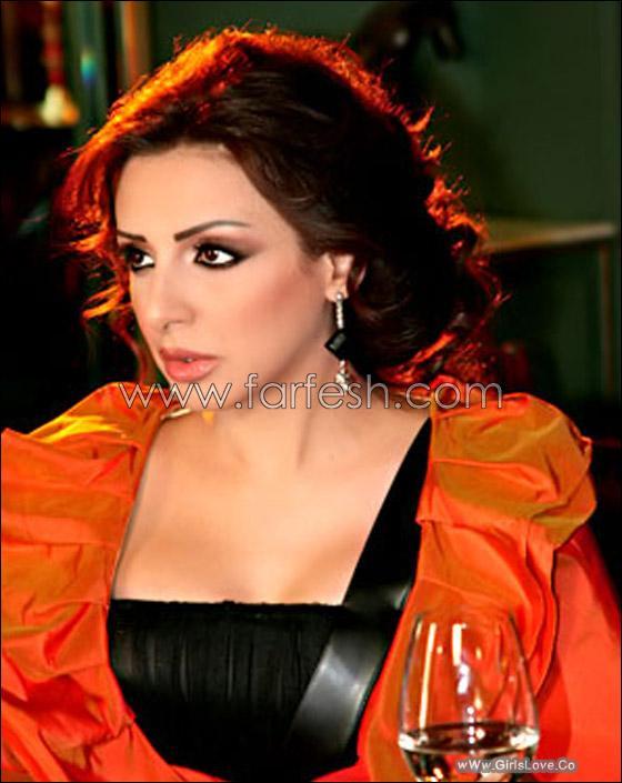 photolovegirl.com1374351326793.jpg