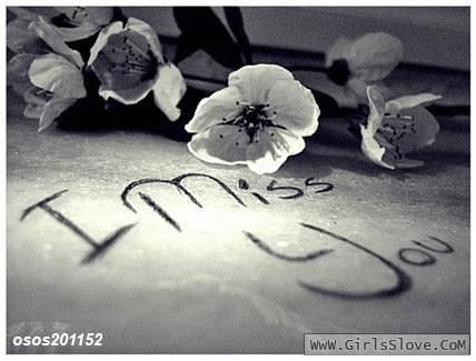 photolovegirl.com13705246845412.jpg