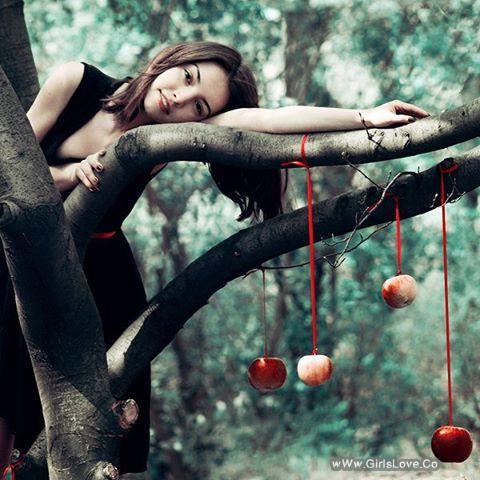 photolovegirl.com1374445195932.jpg