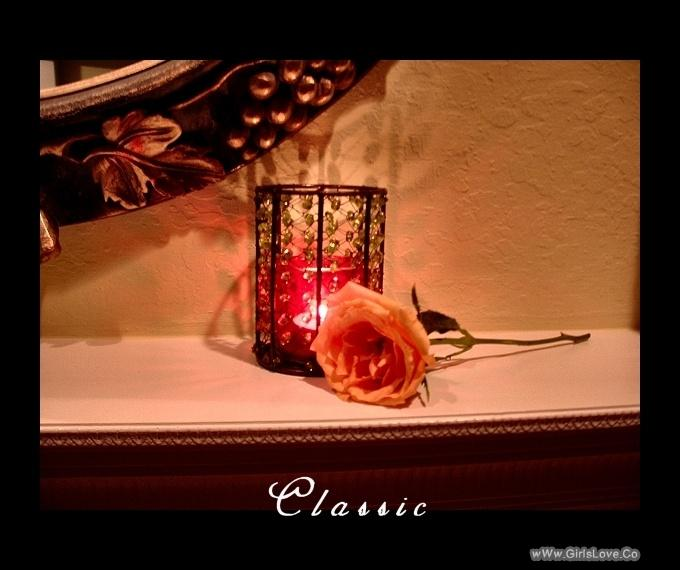 photolovegirl.com1374446928712.jpg