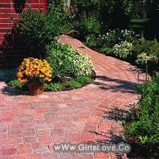 photolovegirl.com1374581367044.jpg
