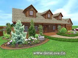 photolovegirl.com1374581367065.jpg