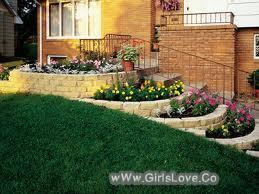photolovegirl.com1374581367198.jpg