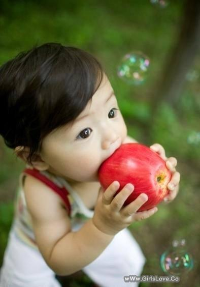 photolovegirl.com1374579850965.jpg