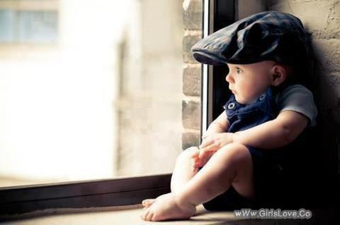 photolovegirl.com1374579851088.jpg