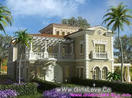 photolovegirl.com1374581377038.jpg