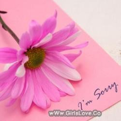 photolovegirl.com1374524838211.jpg
