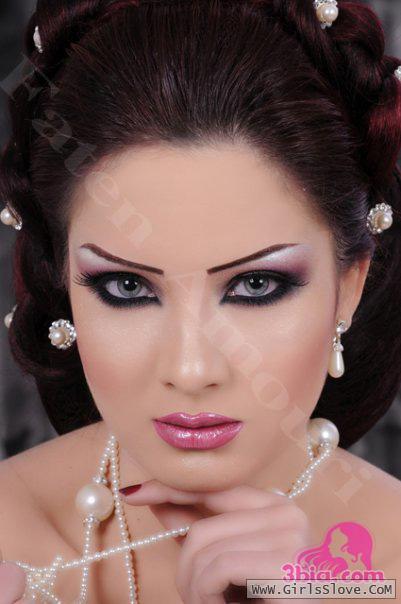 photolovegirl.com13706199835111.jpg