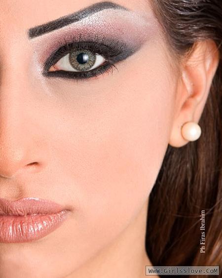 photolovegirl.com1370624269433.jpg