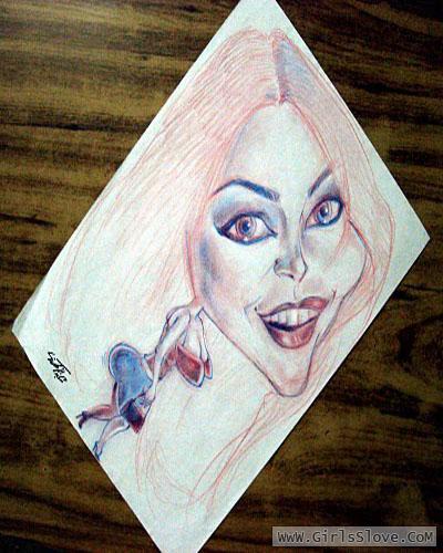 photolovegirl.com13702899845111.jpg