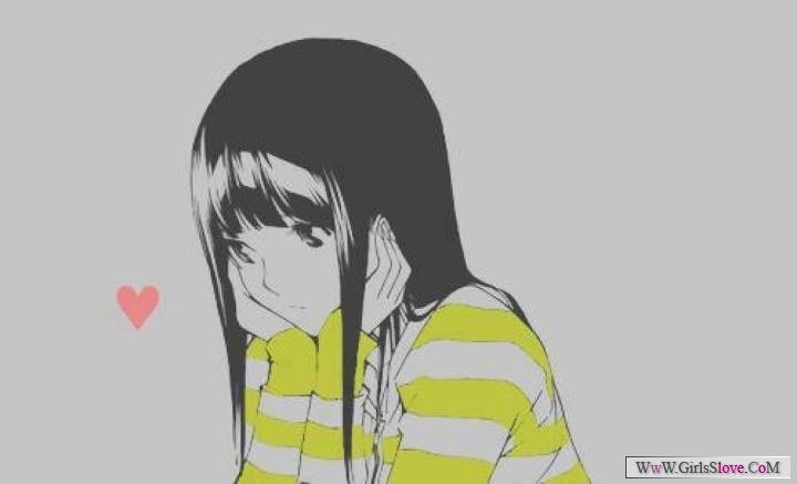 photolovegirl.com1369766869537.jpg