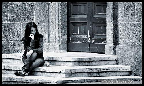photolovegirl.com137486849061.jpg