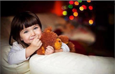 photolovegirl.com1374868166227.jpg