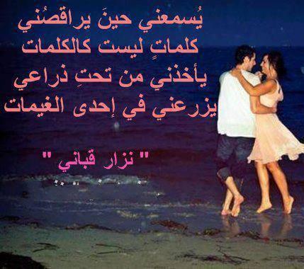 photolovegirl.com1374868166268.jpg