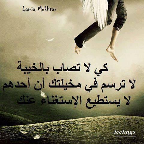photolovegirl.com13748681663910.jpg