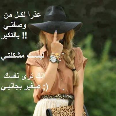 photolovegirl.com1374868166021.jpg