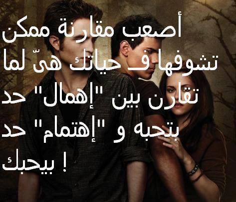 photolovegirl.com1374868166073.jpg