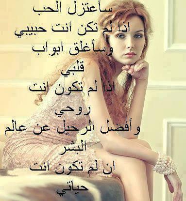 photolovegirl.com1374868166165.jpg