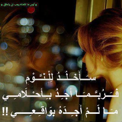 photolovegirl.com1374869127372.jpg
