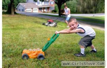 photolovegirl.com1370180204521.jpg