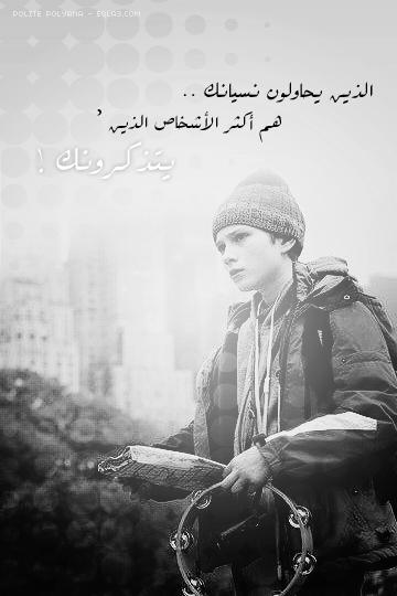 photolovegirl.com1374956706963.png