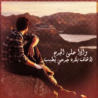 photolovegirl.com1374957333326.jpg
