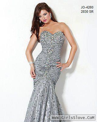 photolovegirl.com1370183664965.jpg