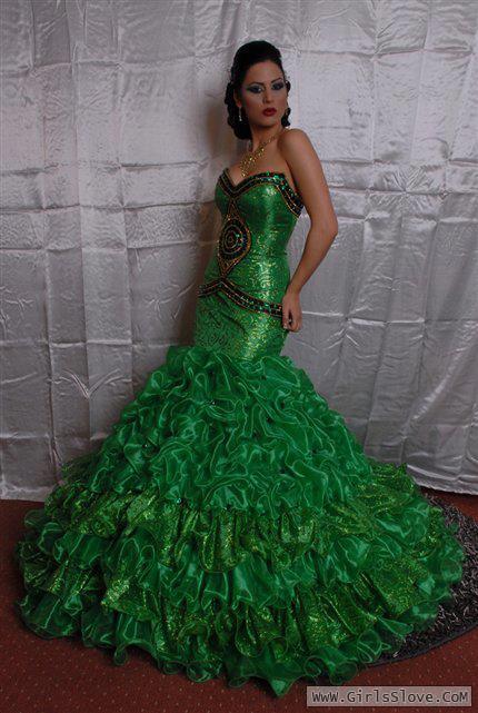 photolovegirl.com1370183665067.jpg