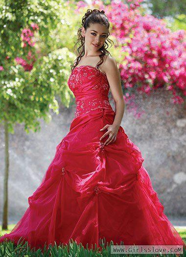 photolovegirl.com1370183665239.jpg