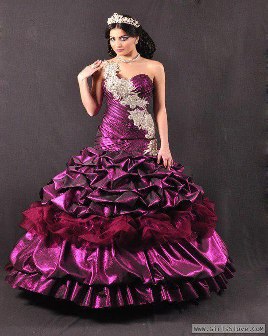 photolovegirl.com1370183665613.jpg