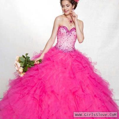 photolovegirl.com1370184610124.jpg