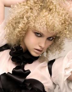 photolovegirl.com1375137786453.jpg