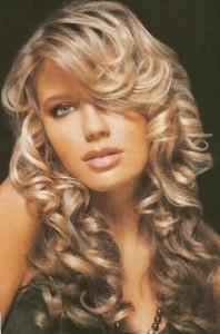 photolovegirl.com1375137786539.jpg