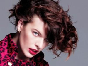photolovegirl.com1375138117174.jpg