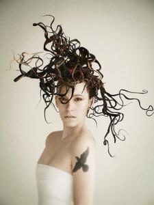 photolovegirl.com13751381172610.jpg