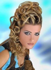 photolovegirl.com1375138762041.jpg