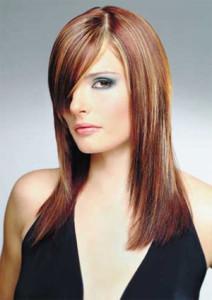 photolovegirl.com1375138762062.jpg