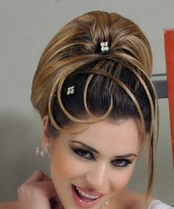 photolovegirl.com1375138762083.jpg