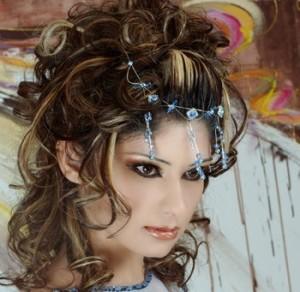 photolovegirl.com1375138762114.jpg