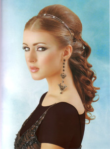 photolovegirl.com1375138762136.jpg